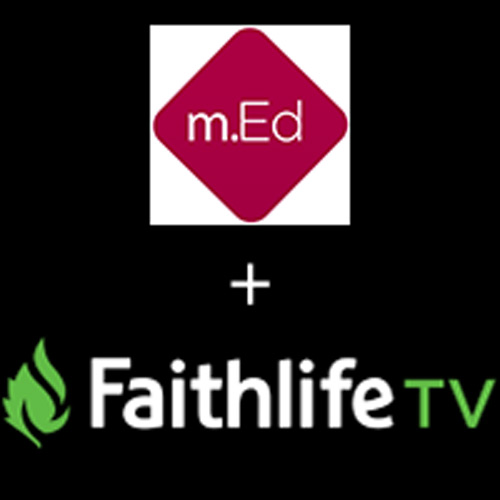 DC FaithLife Giveaway FAQs