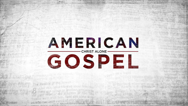 American Gospel' Exposes the Destructive Lies of Prosperity Gospel